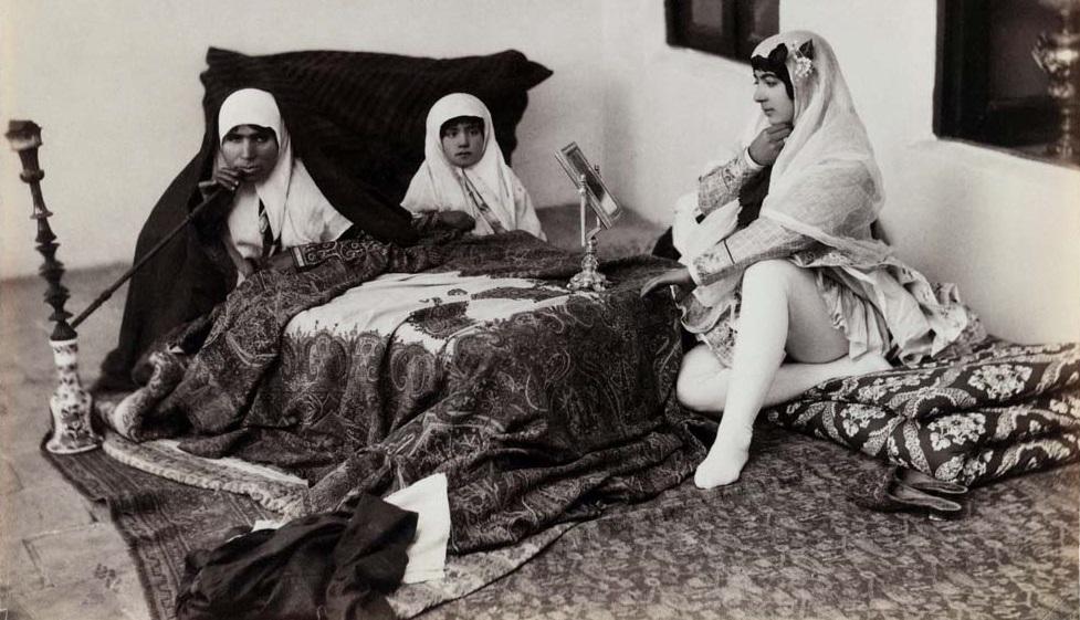 Iranlan wife, largest dick suck