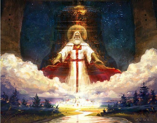 Картинки по запросу бог